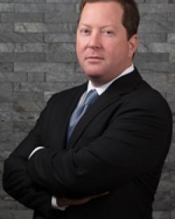 Broward County, Florida Lawyers on Lawyer Legion