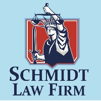 Schmidt Law Firm