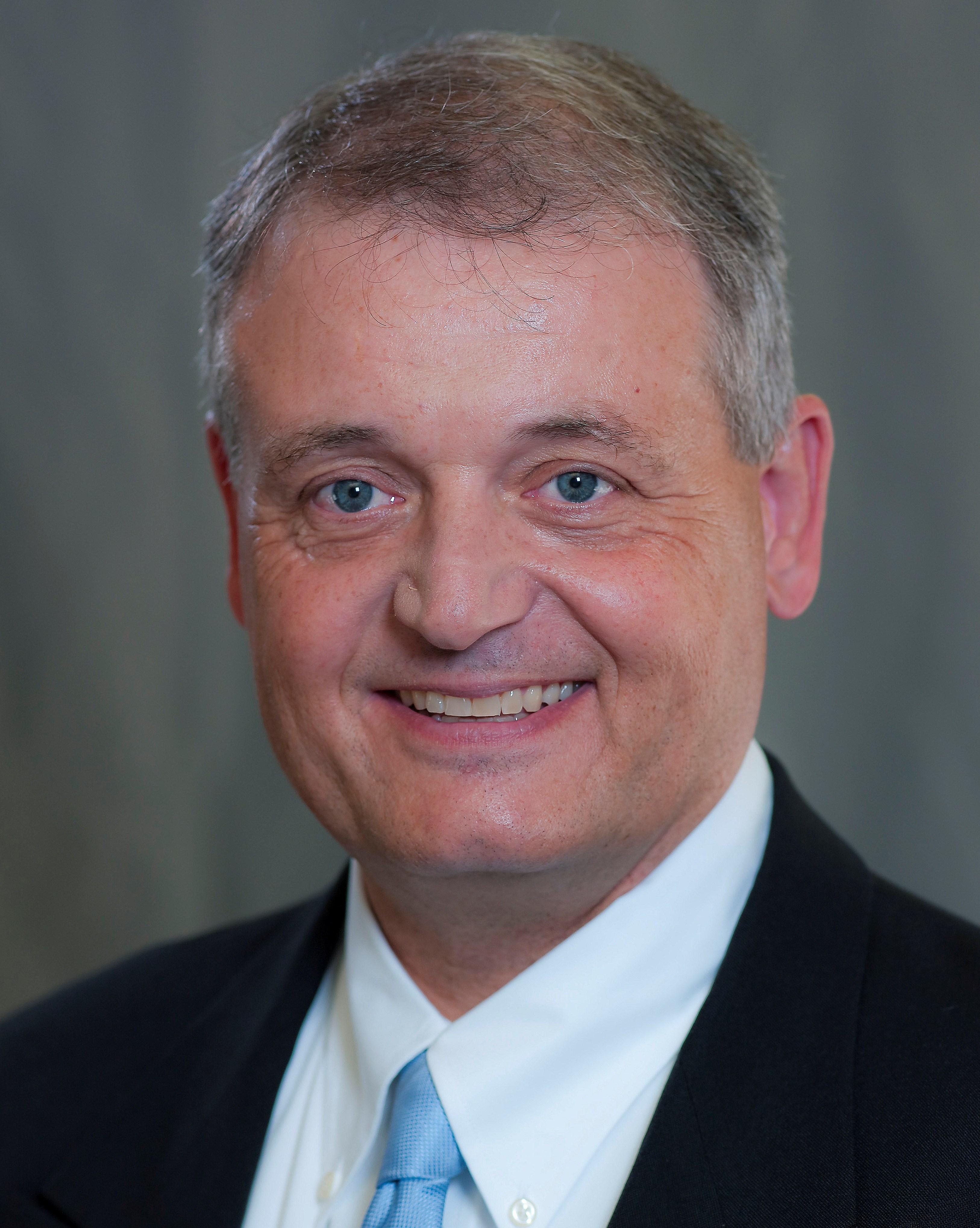 John Yudin Stuart Florida Attorney On Lawyer Legion