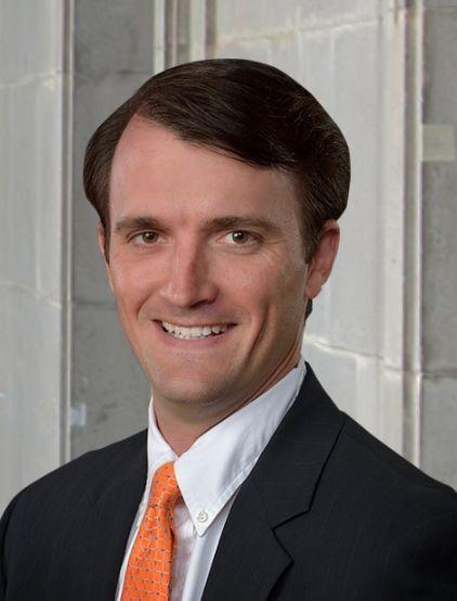 Jeremiah D Allen Orlando Florida Attorney On Lawyer Legion
