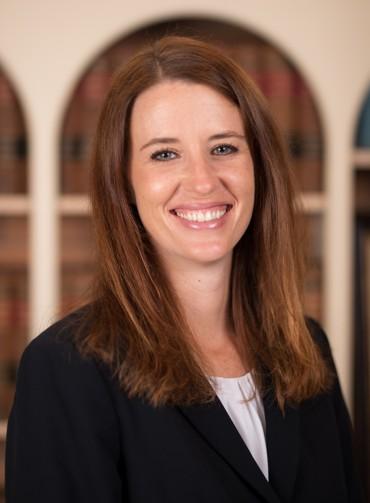 Robyn Nance Amarillo Texas Attorney On Lawyer Legion