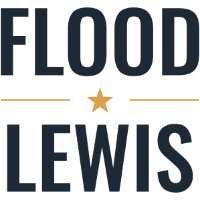 Flood Lewis & Associates, Inc