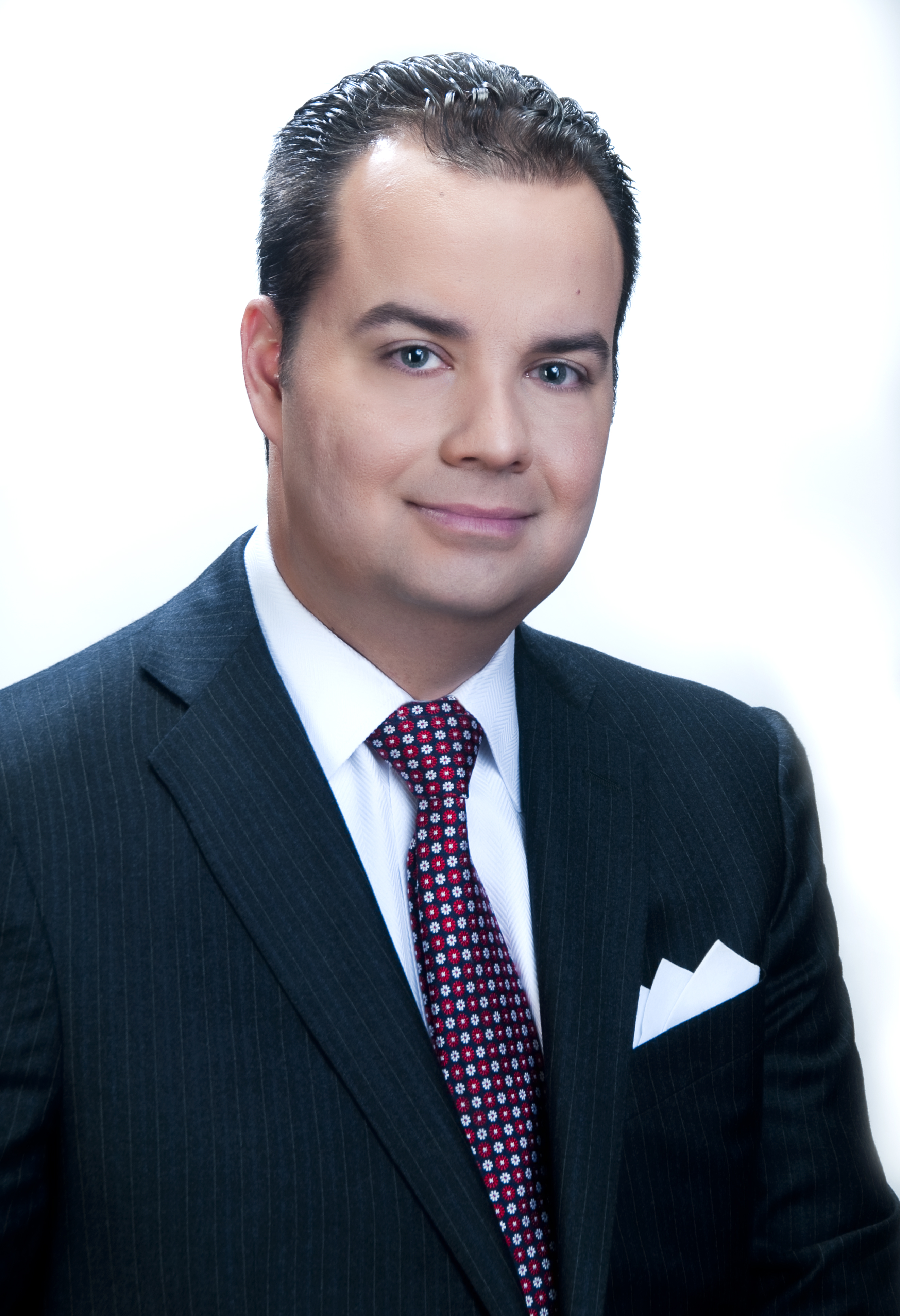 Jeffery Louis Greco New York New York Attorney On Lawyer