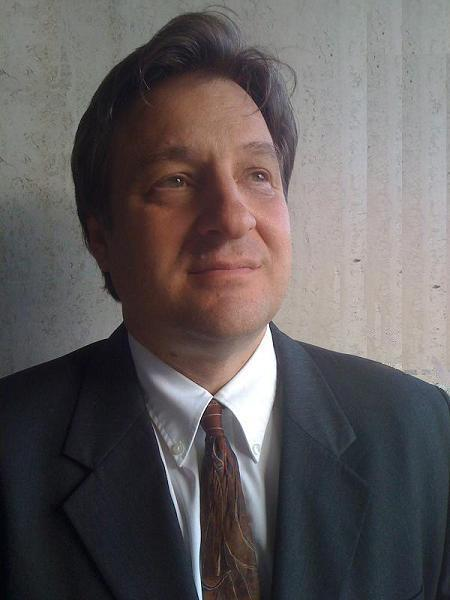 Mark J Ash Houston Texas Attorney On Lawyer Legion