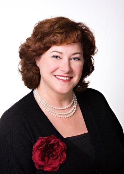 Susan E Anderson Dallas Texas Attorney On Lawyer Legion