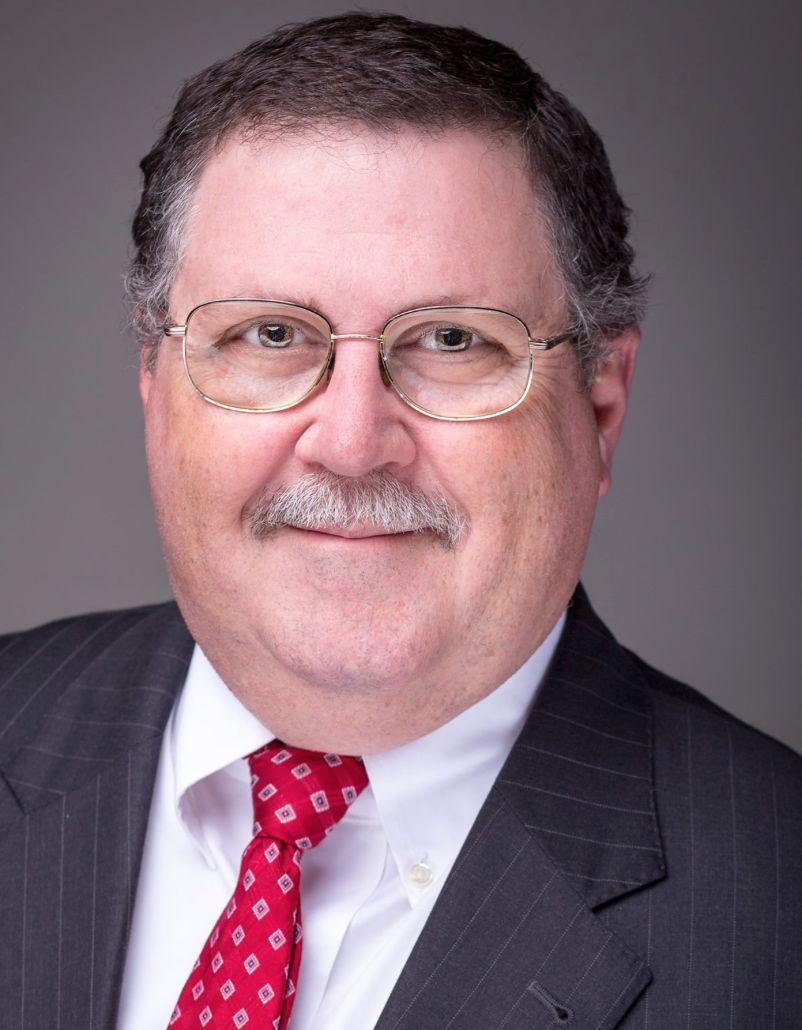 James Owen Athens Texas Attorney On Lawyer Legion