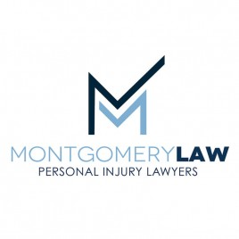 Montgomery Law - Personal Injury Lawyers