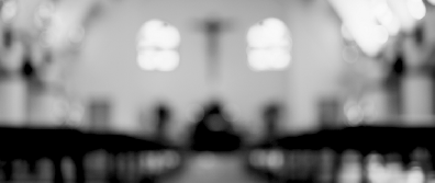 Sexual Assault by the Clergy and the Statute of Limitations