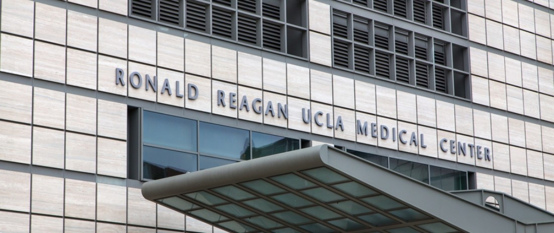 Woman Sues UCLA for Sexual Assault at Hands of Staff OBGYN