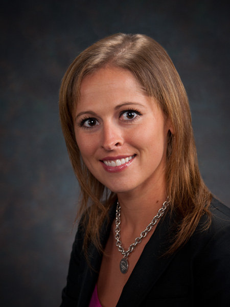 Missouri Driving Record >> Lisa M Moore, West Bend Wisconsin Attorney on Lawyer Legion