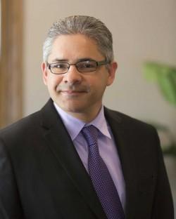Amaro Lopez, Appleton Wisconsin Attorney on Lawyer Legion