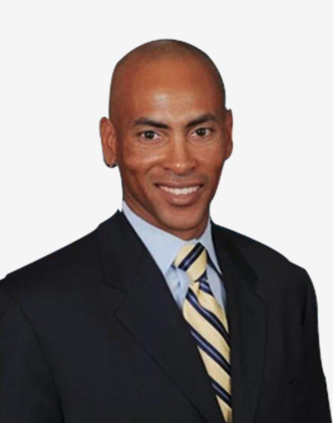 Carl Arnold Las Vegas Nevada Attorney On Lawyer Legion