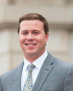Dennis G Whelan, Omaha Nebraska Attorney on Lawyer Legion