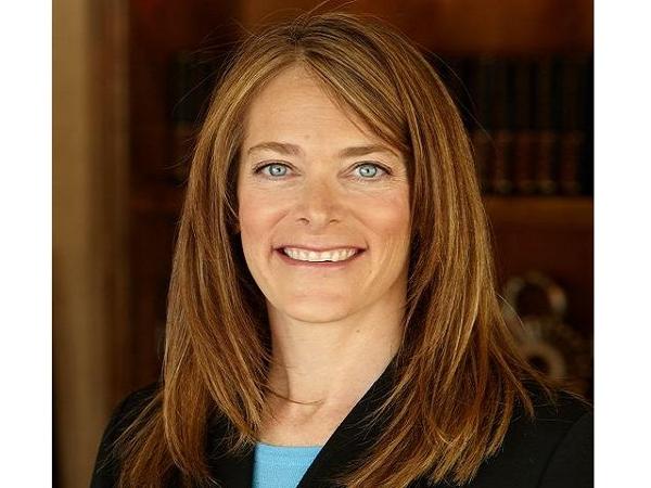 Missouri Driving Record >> Lauren Wolpin Maytin, Aspen Colorado Attorney on Lawyer Legion
