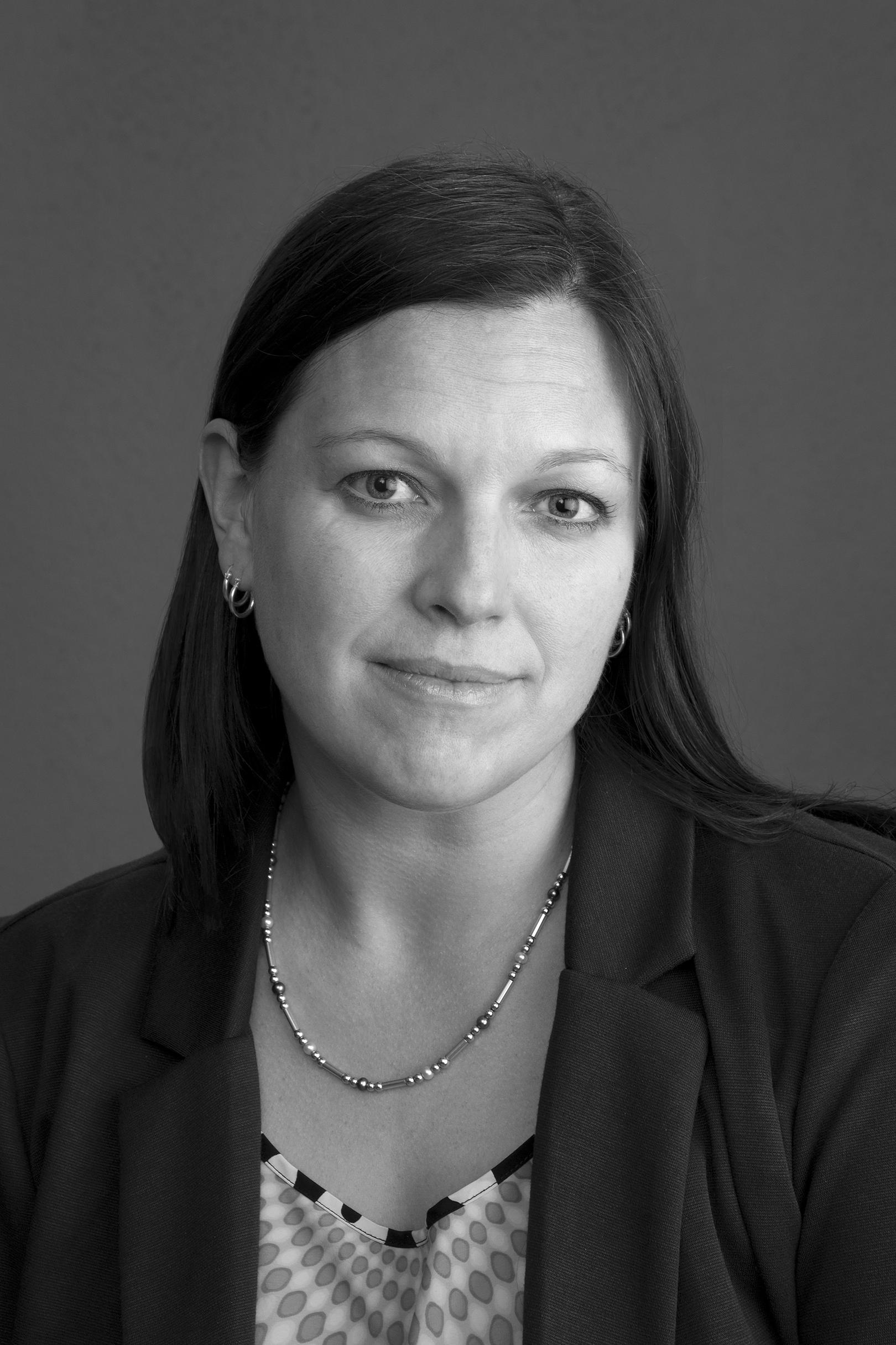 Rachel K Gillette Denver Colorado Attorney On Lawyer Legion