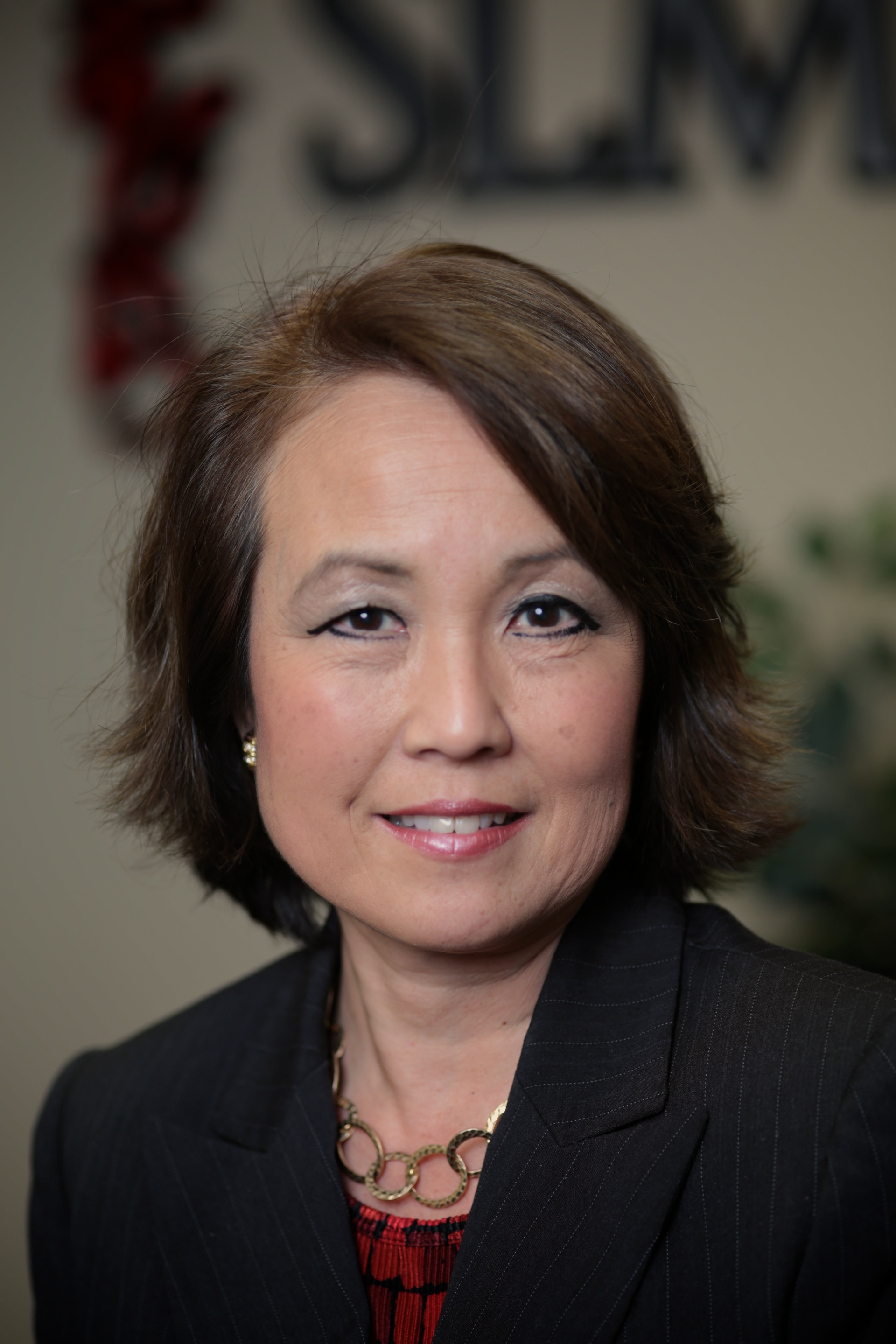 Missouri Driving Record >> Susan Lynn Mimura, Meridian Idaho Attorney on Lawyer Legion